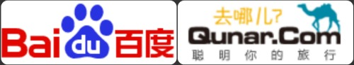 Baidu Announced $306 Million Strategic Investment in Qunar.com