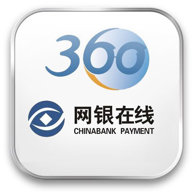 360Buy Officially Acquired Chinabank Payment