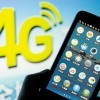 4G-mobile-phone-in-china