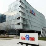Net Income of Baidu Surpassed Revenues in Q4 2015