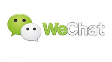 WeChat Testing New Cash Reward Function for Public Accounts