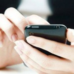 chian-mobile-gaming-users