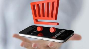 china-mobile-shopping-market-1