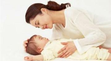 china-mom's-baby's-market