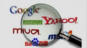 china-search-engine-market-2014-q4