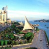 china-xiamen-tourism