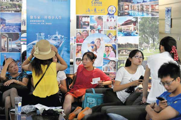 chinese-outbound-travelers