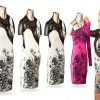clothing products online shopping in h1 2015