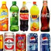 food-and-beverage-brands-in-china