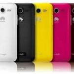 huawei-mobile-phone-domestic-brand