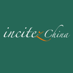 Incitez China