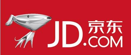 Jd com marketplace reached 60 000 merchants in 2014