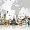 largest-business-travel-market-2016