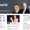 linkedin-china