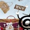 luxury goods online shopping
