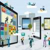 mobile-ad-platform-2014