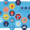 mobile-app-advertising-2015