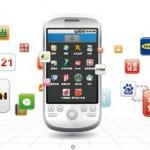 mobile-app-distribution-market-china-q3-2014