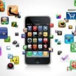 mobile-app-q4-2014