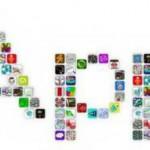 mobile-app-store