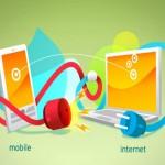 mobile internet q3 2015