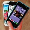 mobile-phone-shipment