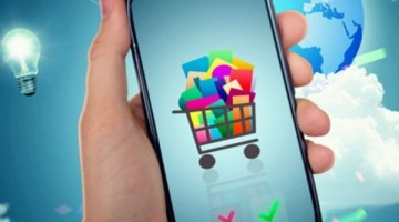 mobile-shopping-in-china