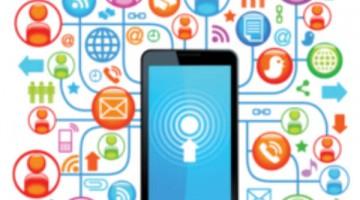 mobile-video-ads-market