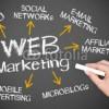 online-ad-market-2015-q1-1