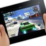 online-gaming-2014