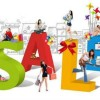 online-retail-2015-feb-jan