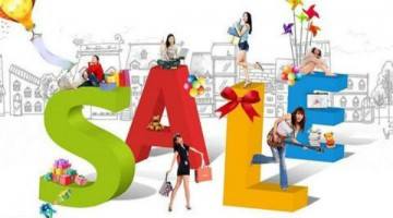 online-retail-2015-feb-jan