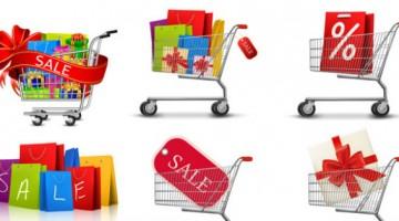 online-shopping-2014