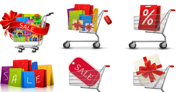online-shopping1.jpg