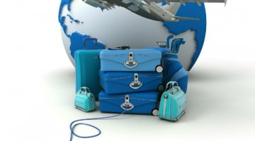 online-travel-market
