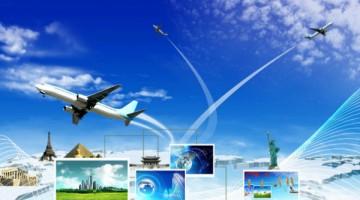 online-travel-vacation-market