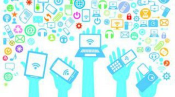 online-video-market-2014