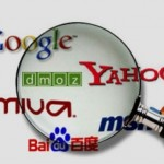 search-engine-market-june-2015