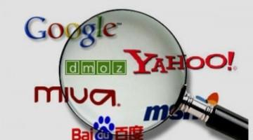 search-engine-market-june-2015