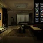 smart-furniture-360-xiaomi