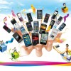 smartphone-insight-2014