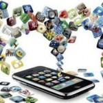 smartphone-root-2014