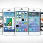 smartphone-sales-share-china-2015-feb