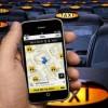 taxi-app-2015