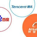 top-3-internet-companies-2014