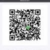 wechat-qrcode-receive-payment