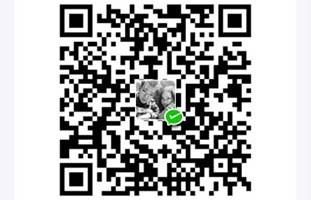 wechat-qrcode-receive-payment