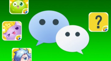 wechat-simple-games-1