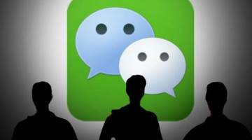 wechat-dominate-apac-mobile-messaging-app-in-q3-2014