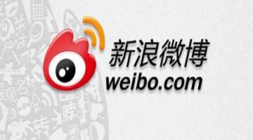 weibo q3